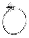 UCORE Diag - Towel Ring w/ Mounting Hardware