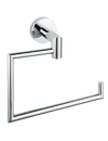 UCORE Kofi - Towel Ring w/ Mounting Hardware