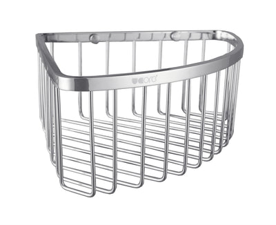 Corner Bathroom Shower Caddy