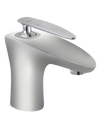 Sorosh - Single Handle Bathroom Faucet