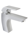 UCORE UFC12PS0010 - Single Handle Bathroom Faucet