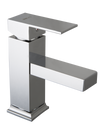 Erol - Single Handle Bathroom Faucet