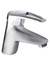 Chiz - Single Handle Bathroom Faucet