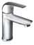 UCORE UFC22PS0010 - Single Handle Bathroom Faucet