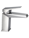 UCORE UFC25PS0010 - Single Handle Bathroom Faucet