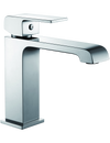 Teca - Single Handle Bathroom Faucet