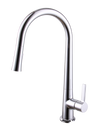 UCORE Katja - Pull-down Kitchen Sink Faucet