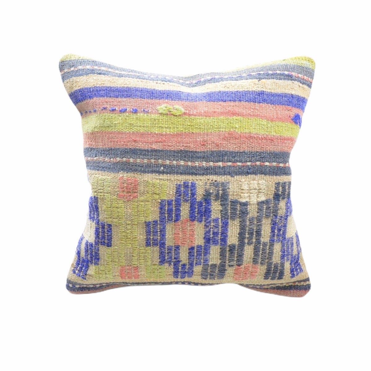 Kilim Pillow Cover 5