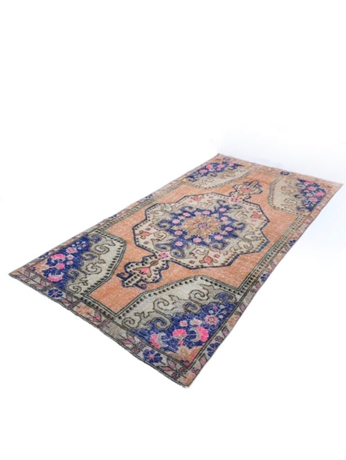 The Payas Rug