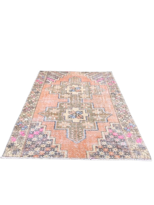 The Rize Rug