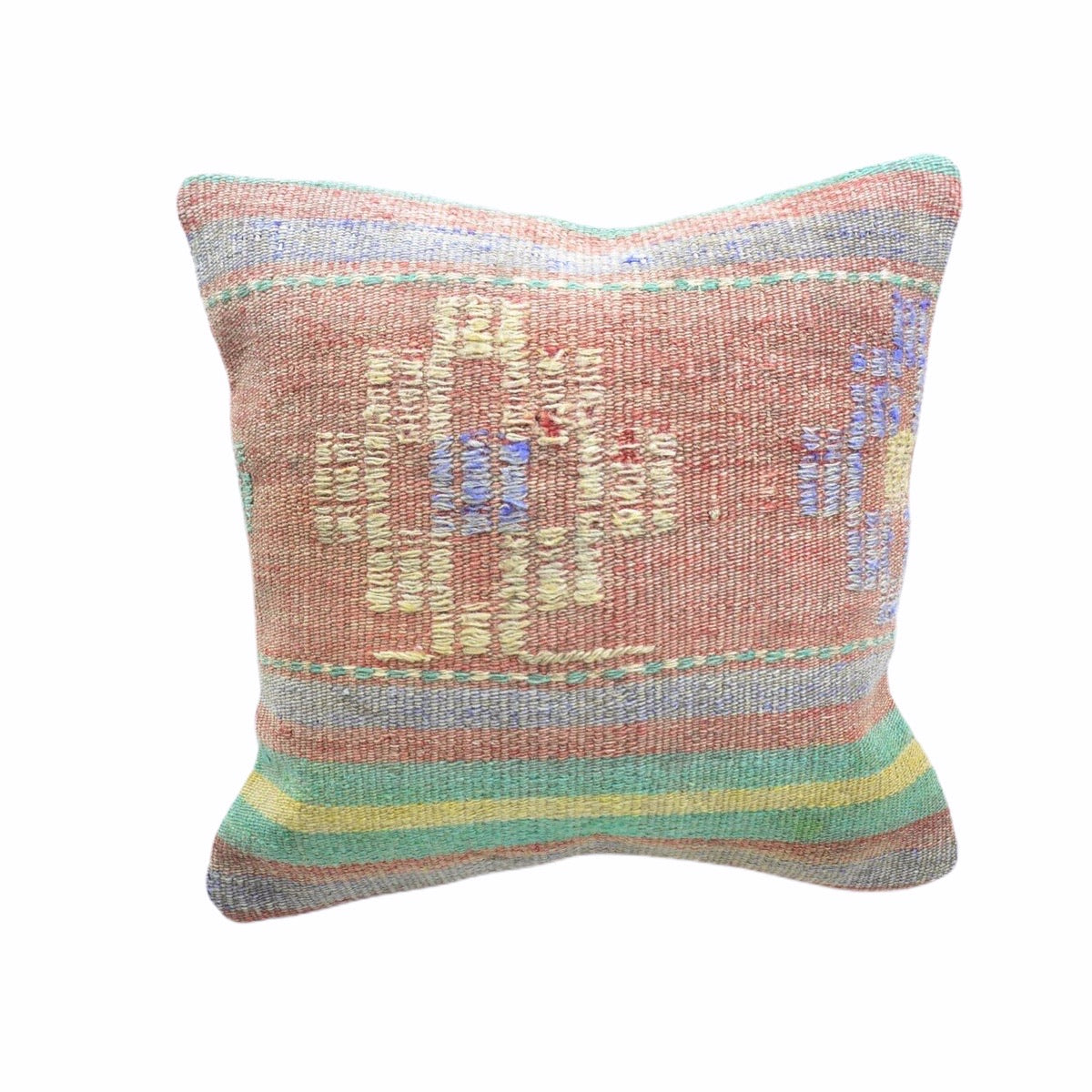 Kilim Pillow Cover 7