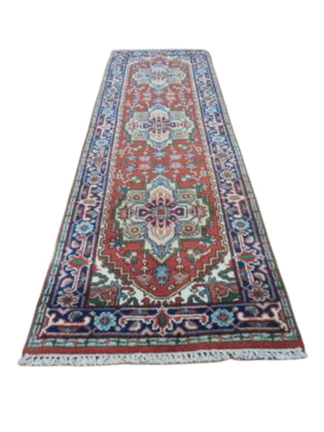 Mini Turkish Rug 35