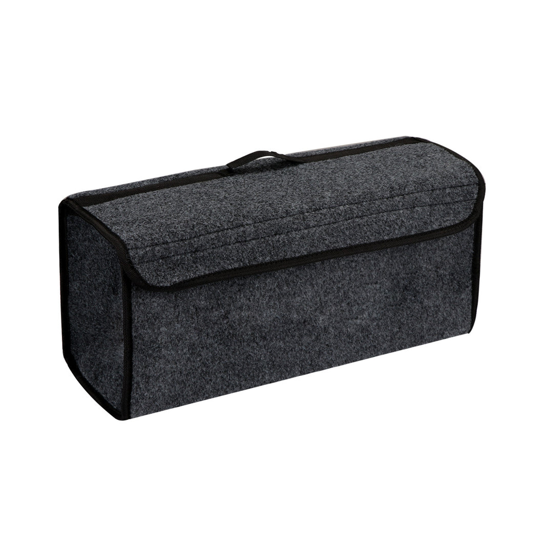 Car Felt Trunk Organizer