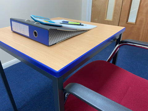 school table top replacement