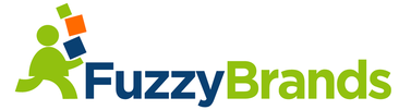Fuzzy Brands Website