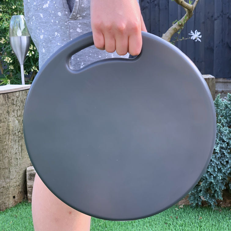 Heavy Duty Kneeling Cushion