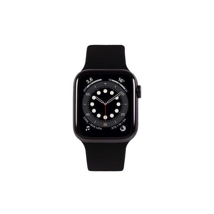 Apple Watch Series 6 Aluminium 44 mm