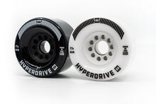 HyperDrive 77a 90mm Electric Skateboard Wheels