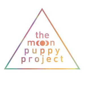 The Moon Puppy Project