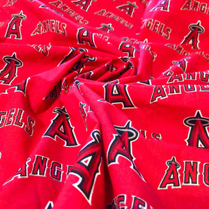Custom Sports Team Pet Bandana