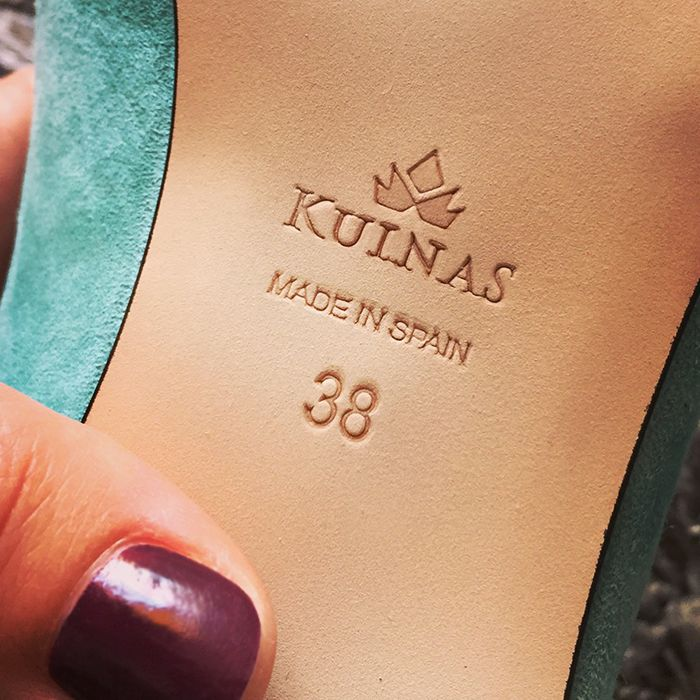 kuinas-made-in-spain