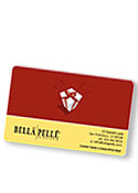BellaPelle Skin Care - BellaPelle Gift Card :  spa gift spa gift spa gifts