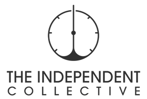 The Independent Collective