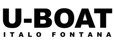 Uboat watches made in Italy