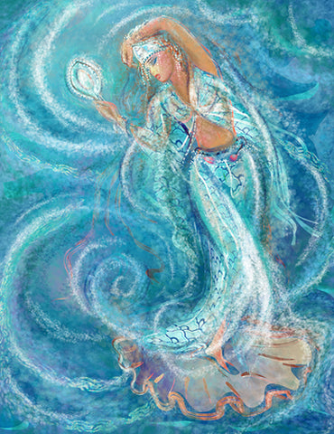 iemanja-water-goddess-by-MarshaSilvestri