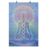 Mantra Art - Posters