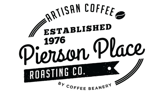 Pierson Place Roasting Co