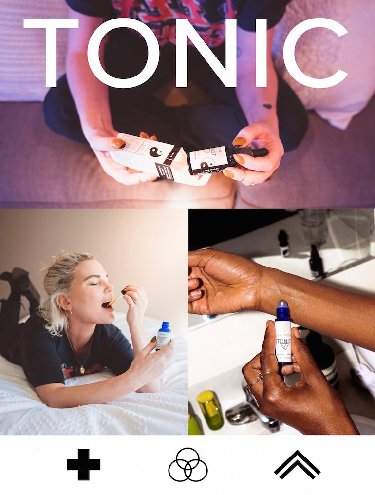 tonic-cbd cbd-oil tonic-vibes