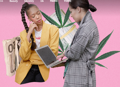 girl-boss-cannabis-business