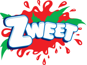 Zweet Licorice