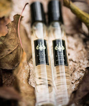 Raw Spirit Discover Haiti Unisex Perfume Rollerball Set is an ideal gift for men and women who enjoy wearing fresh, clean, bold fragrances. We find that our Haitian fragrances appeal to strong, independent trailblazers daring to make a statement.