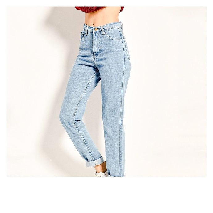 Crave Love Jeans