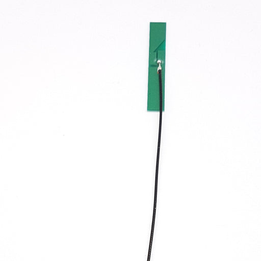 WIFI 2.4G 3dBi PCB Board Antenna - ThinkRobotics.in