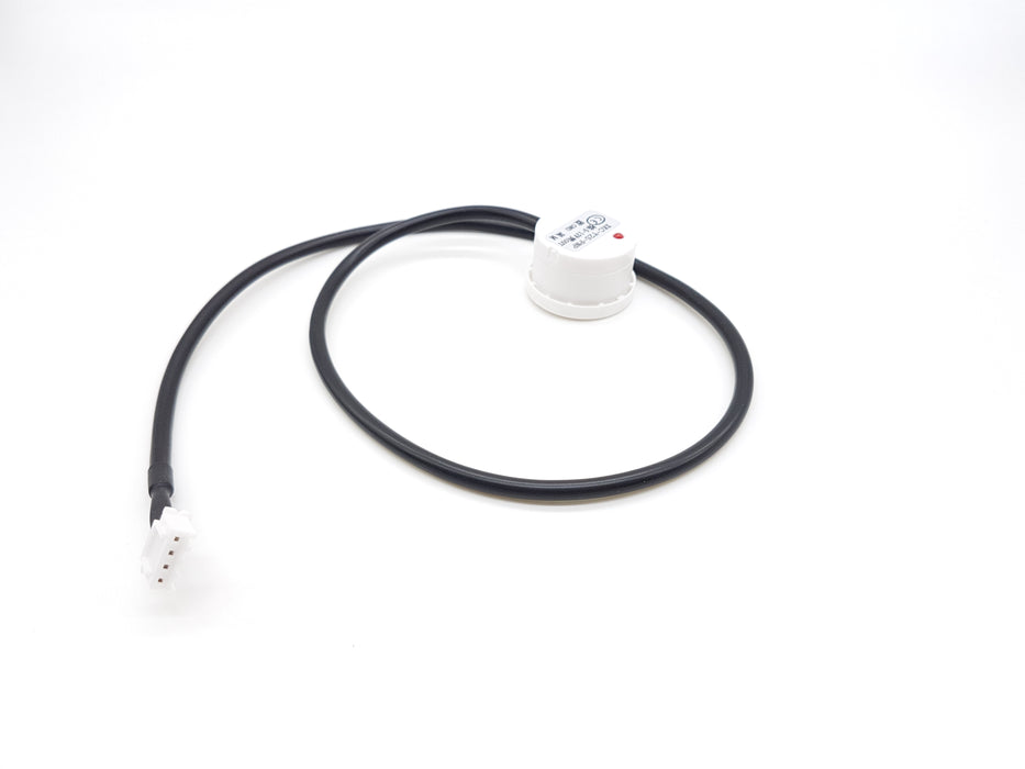 Water Liquid Level Switch Contactless Detector - ThinkRobotics.in