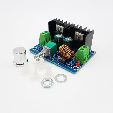 8A 200W DC-DC Step Down Buck Converter Power Supply Board