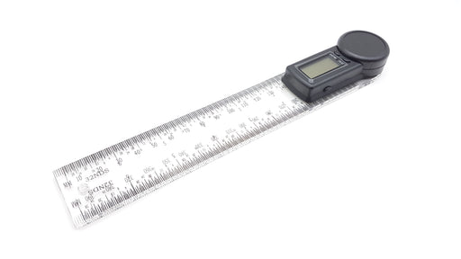 Digital Protractor - ThinkRobotics.in