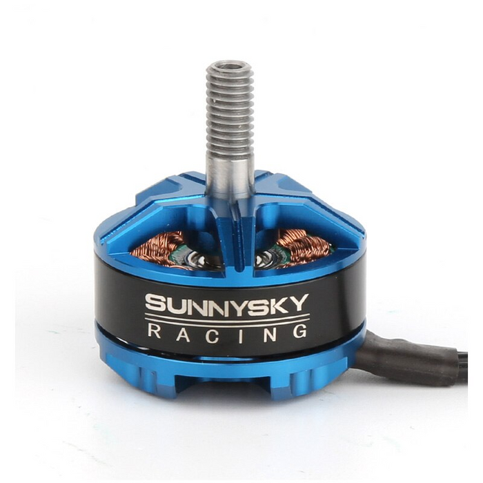 Sunnysky RS2205 Racing Edition