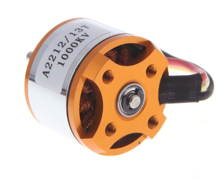 A2212 Brushless Motor