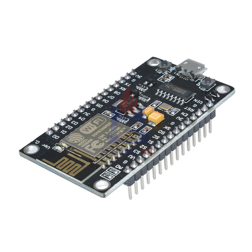 NodeMcu V3 Lua WIFI Internet of Things development board