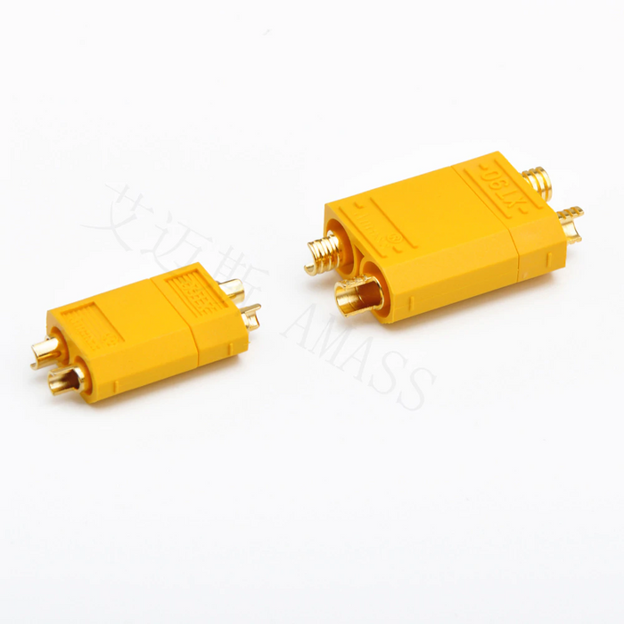 XT60 M F Interface Bullet Connector (1 pair)