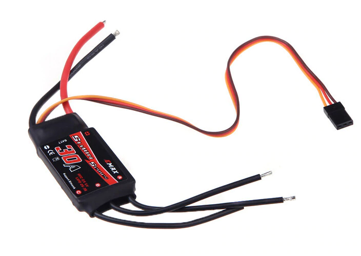 Emax Simonk ESC (Pack of 1)