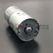 25mm Metal Gearmotors - ThinkRobotics.in