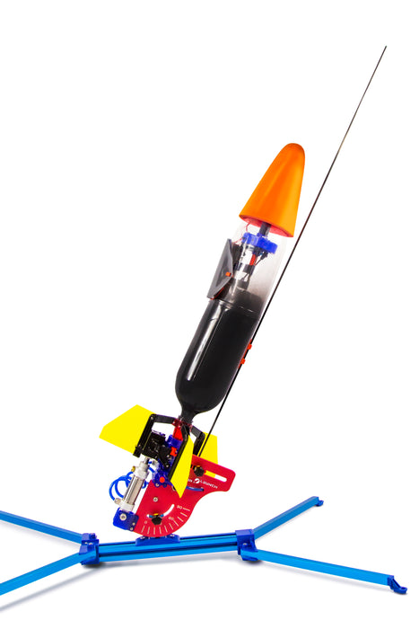 HydroLaunch Water Rocket Launcher