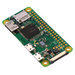 Raspberry Pi Zero Wireless - ThinkRobotics.in
