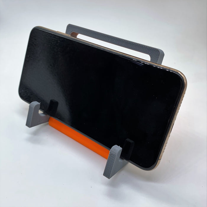 Phone/Tablet Adjustable Stand
