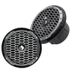 "8.8"" Marine Speakers"
